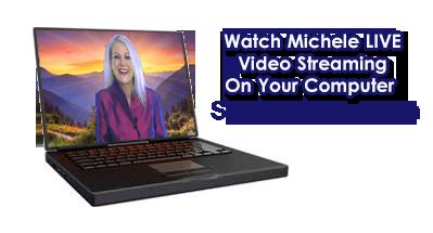 http://www.mysticalsuccessclub.com/prosperity-video-streaming/
